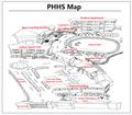 PHHSSchoolMap.png