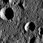 PIA20568-Ceres-DwarfPlanet-Dawn-4thMapOrbit-LAMO-image73-20160122.jpg