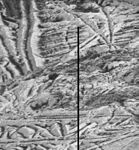 PIA21431 - Highest-resolution Europa Image & Mosaic from Galileo, Figure 1.jpg