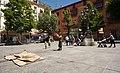 PM 090937 E Granada.jpg