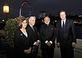PM Modi's UK tour 6.jpg