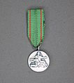 POL Medal for Sacrifice and Courage 04.JPG