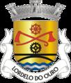 PRT-lordelodoouro.png