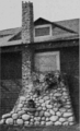 PSM V88 D131 Cobblestone fireplace chimney.png