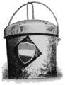 PSM V88 D135 A garbage can which cannot spill.png