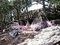 Pañuelos Sierra de los Padres.jpg