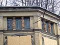Pałac Potockich 36.JPG