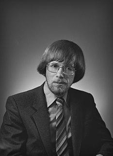 Paavo Heininen Finnish composer and pianist