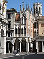 Padova juil 09 195 (8187869639).jpg
