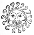 Page 231 fig 19, inset illustration. Folk-Lore, vol. 14.png
