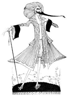 Bluebeard - Wikipedia