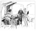 Page 473 of Fairy tales and stories (Andersen, Tegner).png