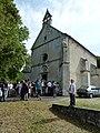 Pagny-sur-Meuse Chapelle de Massey procession.jpg