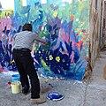 Painting man.jpg