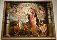 Painting of tapestry for the Convent of Las Descalzas Reales, workshop of Peter Paul Rubens, c. 1625, oil on canvas - John and Mable Ringling Museum of Art - Sarasota, FL - DSC00495.jpg