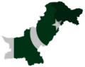 Pakistan map by ASP.png