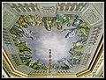Palácio Nacional de Queluz - PORTUGAL – LIV (4058621253).jpg