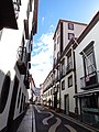 Palácio dos Ornelas, Funchal, Madeira - DSC02720.jpg