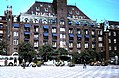 Palace Hotel, Copenhagen (4238409775).jpg