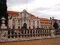 Palacio Queluz geral3.JPG