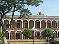 Palacio de Gobierno de Campeche. - panoramio.jpg