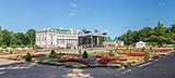 Palacio de Kadriorg, Tallinn, Estonia, 2012-08-12, DD 11.JPG