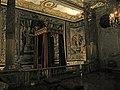 Palais Rohan-Chambre du roi la nuit-2.jpg