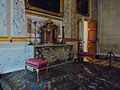 Palais Rohan-Chapelle (2).jpg