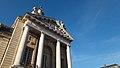 Palais des Ducs de Bourgogne 01, Dijon.JPG