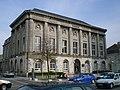 Palais justice calais.jpg