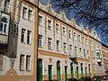 Palata Dojč (Deutsch palota) - panoramio.jpg