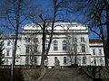 Palatul de justiție.JPG