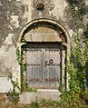 Palau Saint-Pierre de Vilaclara portal.jpg