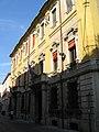 Palazzo Orsi Mangelli.jpg
