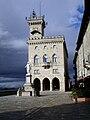 Palazzo Pubblico, San Marino.jpg