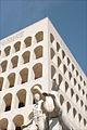 Palazzo della civiltà del lavoro (EUR, Rome) (5904657166).jpg