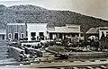 Palisade Nevada 1870s.jpg