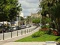Palma Mallorca 2008 56.JPG