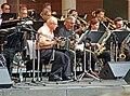Palmengarten-ffm-09-jazz-014.jpg