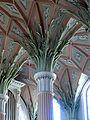 Palmenkapitell in der Nikolaikirche - panoramio.jpg