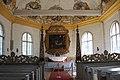 Paltaniemi church interior 02.jpg