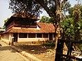 Pandalam palace - panoramio.jpg