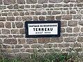 Panneau Château Terreau Verosvres 1.jpg