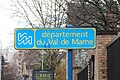 Panneau entrée Val Marne Gentilly Val Marne 1.jpg