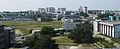 Panorama Campus de Villejean.jpg