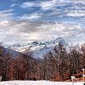 Panorama Monviso da Pian Pietro, 09-11-12 - panoramio.jpg