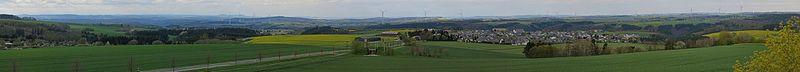 Panorama vom Galgenturm Mastershausen.jpg