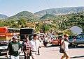 Panoramio - V&A Dudush - Kratovo 1999.jpg