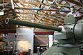 Panzermuseum Munster 2010 0149.JPG