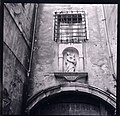 Paolo Monti - Serie fotografica - BEIC 6343118.jpg